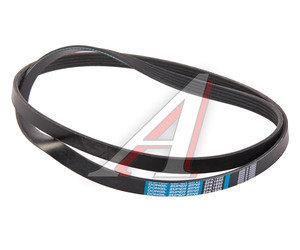 Ремень приводной поликлиновой 5PK1650 DONGIL 5PK1650