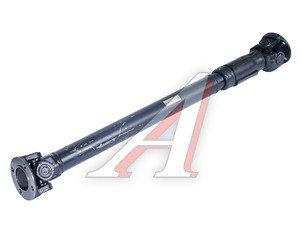 Вал карданный ГАЗ-2217 задний (4х4) (АМЗ) (ОАО ГАЗ) 23107-2201010