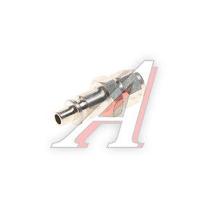 Соединитель мини (быстрый разъем) PLUG (5.5-4х6) SE8-2PH
