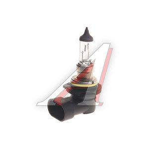 Лампа TOYOTA Corolla (02-08) панели приборов OE 90981-YZZAF
