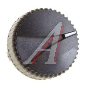 Ручка ВАЗ-2170 блока управления отопителя 21703-812802*