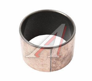 Втулка КАМАЗ кулака разжимного с молибденом 5320-3501126