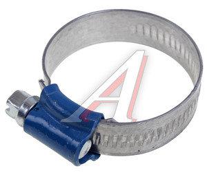 Хомут ленточный 026-038мм (12мм) ABA 026-038 (12) ABA