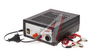Устройство зарядное 12V 18A 150Ач 220V (источник питания для автоаппаратуры) ОРИОН ОРИОН (Striver) PW-100, PW-100