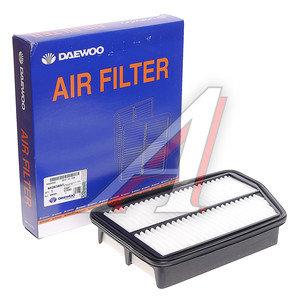 Фильтр воздушный CHEVROLET Rezzo DAEWOO 96263897, LX2960