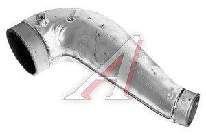 Труба МАЗ фильтра воздушного ОАО МАЗ 54325-1109030, 543251109030