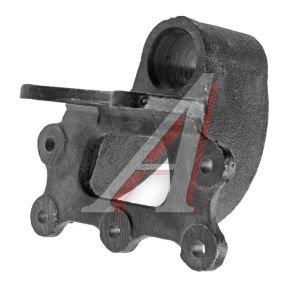 Кронштейн ЗИЛ-5301 рессоры передней задний АМО ЗИЛ 5301-2902446-20