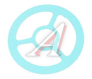 Прокладка ЗМЗ-40904,40524 термоклапана ЗМЗ 40624.1013085, 4062-41-0130850-00