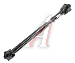 Вал карданный УАЗ-452,3741 задний (L=689мм) АДС EXPERT 3741-2201010, 42000.374100-2201010-00