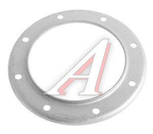 Кольцо ВАЗ-21082 прижимное насоса топливного электрического Н/О 21103-1101178, 21103110117800