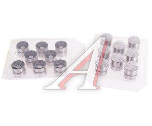 Толкатель клапана ВАЗ-2112 гидравлический комплект АвтоВАЗ 2112-1007300-86, 21120100730086, 2112-1007300