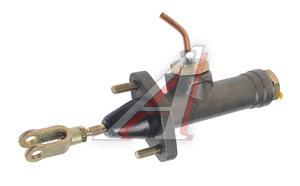 Цилиндр сцепления главный УАЗ-452 в сборе MEGAPOWER 3741-1602300