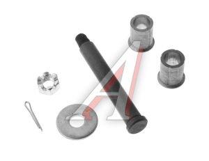 Ремкомплект ГАЗ-2410,31029 рычага маятникового (упаковка ГАЗ) (ОАО ГАЗ) 3110-3414102, 24-3003080-10