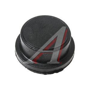 Вкладыш МТЗ рулевого пальца нижний (50-3003028) А35.32.003
