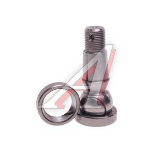 Палец МАЗ шаровый цилиндра силового в сборе СМ ЦГ80-280-3405282