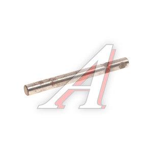 Шток УАЗ-469 вилки включения заднего хода 0469-1702042-00, 469-1702042