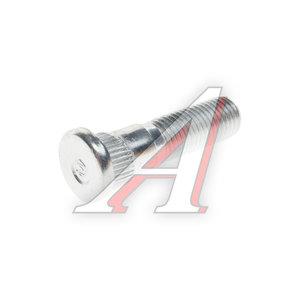 Шпилька колеса MAZDA 2 (03-07) FEBEST 2084-001, 06502311/D350-33-062