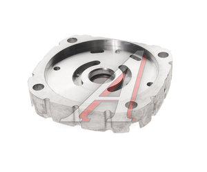 Ремкомплект для пневмогайковерта JTC-5335 (16) накладка фиксирующая JTC JTC-5335-16