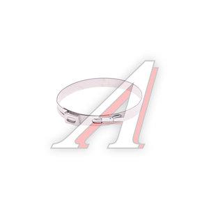 Хомут HONDA Accord (08-) пыльника тяги рулевой OE 53449-S84-A01
