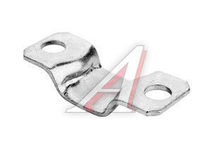 Кронштейн ВАЗ-2121,21213 стабилизатора внутренний 2121-2906043, 21210290604300