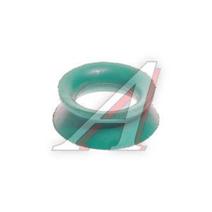 Накладка КАМАЗ защитная наконечника рулевой тяги МБС зеленая АВТОРЕСУРС 5320-3414074