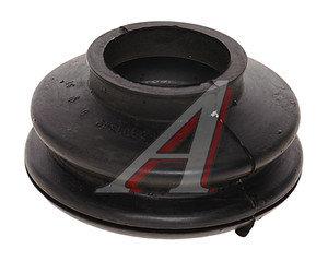 Чехол М-2141 механизма рулевого уплотнительный 2141-3401342