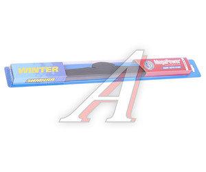 Щетка стеклоочистителя 525мм зимняя Winter MEGAPOWER M-66021