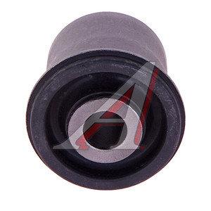 Сайлентблок KIA Sorento (03-) рычага переднего нижний FEBEST KAB-010, 54580-3E002
