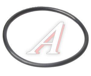 Кольцо МТЗ моста переднего (резиновое) (А) 52-2308091-4, 52-2308091-А