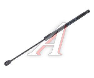 Амортизатор SSANGYONG Rexton (03-) крышки багажника правый OE 7141608102