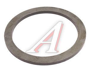 Кольцо МАЗ балансира упорное ОАО МАЗ 6303-2918044, 63032918044