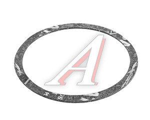 Прокладка ЯМЗ крышки Ф.Т.О.Т РД 201-1117118