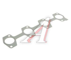 Прокладка коллектора HYUNDAI Porter 2,Starex H-1 (04-) дв.D4CB выпускного (на 4 цилиндра) RHEE JIN 28513-4A002