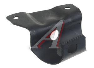 Кронштейн бампера ВАЗ-2105 передний правый боковой 2105-2803036, 21050280303600