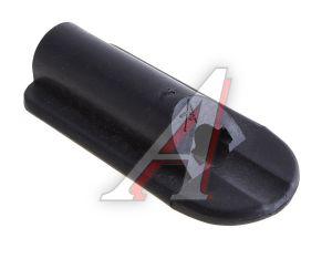 Ручка ВАЗ-21083 фиксатора замка капота 21093-8406084