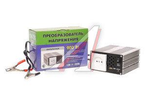 Преобразователь напряжения (инвертор) 12-220V 900Вт ОРИОН ОРИОН ПН-70, ПН-70