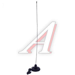 Антенна TR-MA8602 BLACK магнитная TR-MA8602