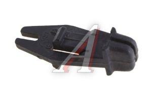 Ручка ВАЗ-21083 управления соплом воздуховода 21083-81040*