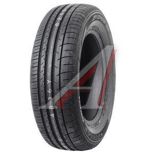 Покрышка DUNLOP SP Sport Maxx 050+ 235/40 R18, 323495