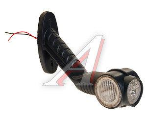 Фонарь габаритный LED 24V левый (ФГ-30-02) АВТОТОРГ АТ-1211/L LED, AT22320