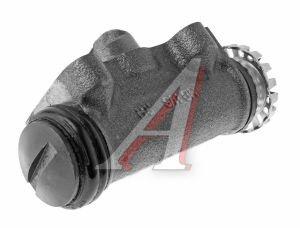 Цилиндр тормозной задний HYUNDAI HD65,72,County правый (без прокачки) (auto type) (320х85) MANDO EX584505H601, 58450-5H601