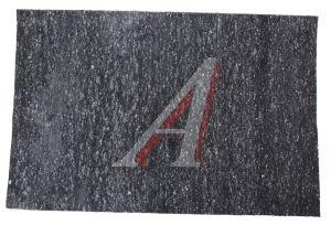 Паронит ПМБ 0.5мм (750х500мм) ПМБ-5-750*500