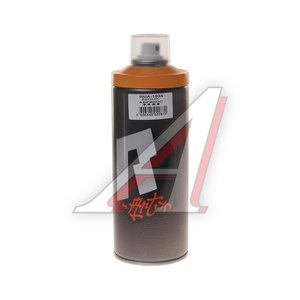 Краска для граффити абрикос 520мл RUSH ART RUSH ART RUA-1034, RUA-1034
