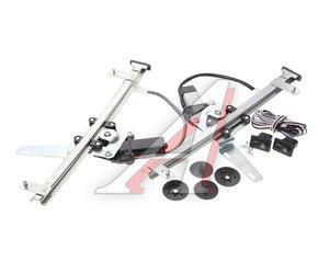Стеклоподъемник DAEWOO Nexia CHEVROLET Lacetti автомат передний комплект ГРАНАТ NEXIA/LACETTI