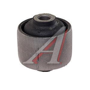 Сайлентблок NISSAN Almera (N16) балки задней передний FEBEST NAB-003, 0201-003, 55045-31U00