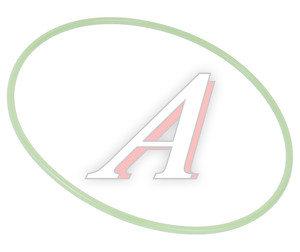 Кольцо КАМАЗ уплотнительное фильтр очистки масла СТРОЙМАШ 7406.1012083-02, 7406.1012083