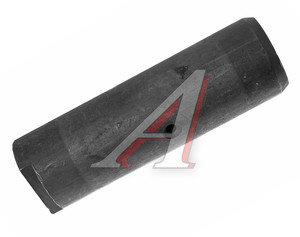 Палец КАМАЗ ушка рессоры задний (ОАО КАМАЗ) 5425-2912478