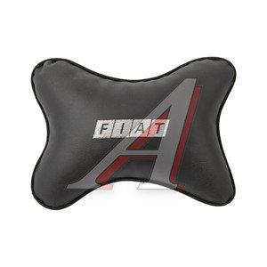 Подушка на подголовник FIAT экокожа М31