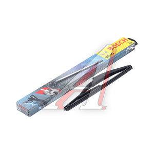 Щетка стеклоочистителя 290мм задняя OPEL Astra H Rear BOSCH 3397004802