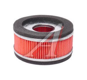 Элемент фильтрующий мото 4Т 152QMI, 157QMJ (круглый) воздушный NIRVANA NIRVANA, 4620753535763